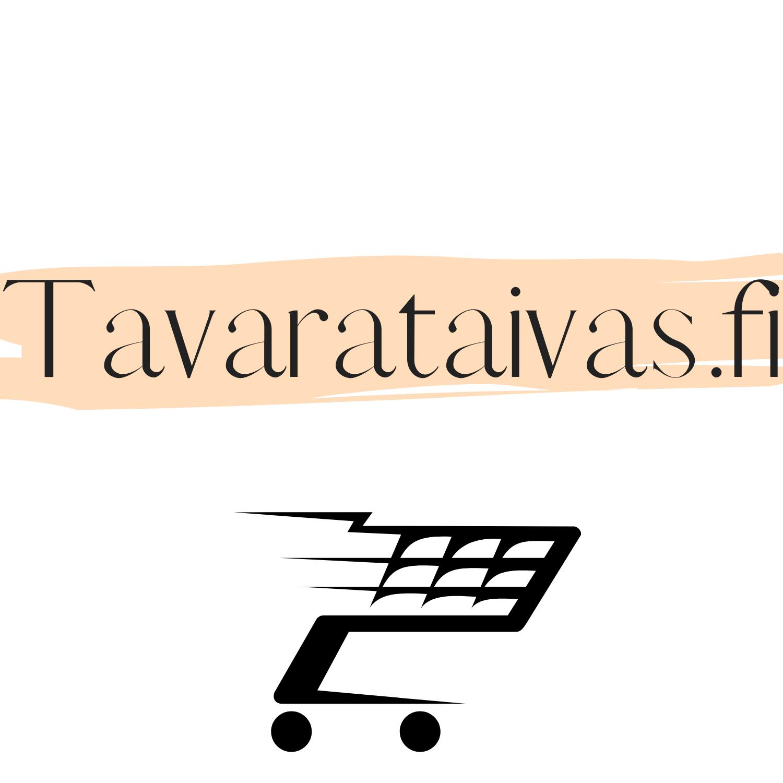 Tavarataivas.fi